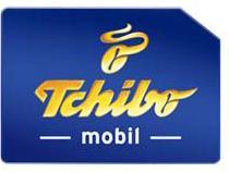 tchibo mobil prepaid wiki. Black Bedroom Furniture Sets. Home Design Ideas