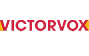 victorvox prepaid wiki. Black Bedroom Furniture Sets. Home Design Ideas