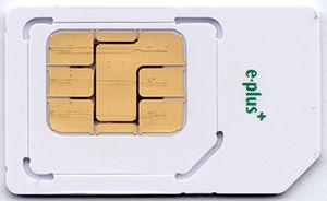 Aldi Talk Sim Karte Kaufen.Aldi Talk