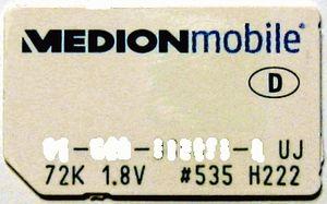 medion mobile hotline kostenlos