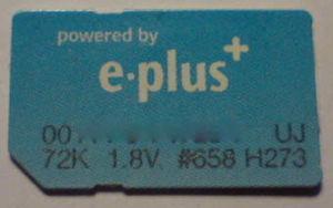 Blau Sim Kartennummer.Blauworld Prepaid Wiki