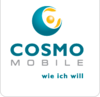 Cosmomobile.png