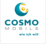 COSMO MOBILE