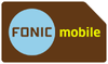FONIC mobile.png