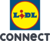 Lidl-Connect-Logo.png