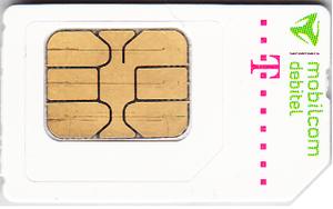 mobilcom debitel sim karte aktivieren mobildebitel – Prepaid Wiki