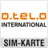 Otelo international.png