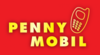 Pennymobil.png