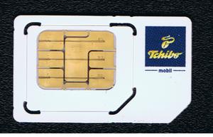 micro sim karte o2 kostenlos
