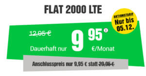 bildflat2000