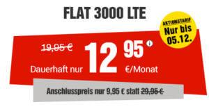 bildflat3000