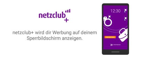 Netzclub Wiki