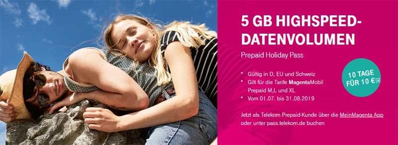Http Telekom Pass